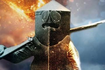 Latest Battlefield 1 Update Downgrades Performance on PS4 Pro