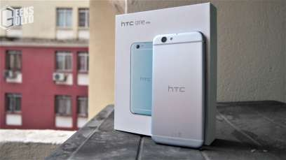 HTC-A9S-GeeksULTD-Review05