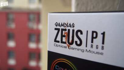 GAMDIAS-ZEUS-P1-MOUSE-Review-02