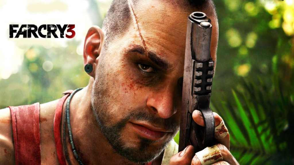 Far Cry 3 is Now Added to Xbox One Backward Compatibility List