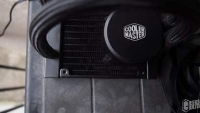 Cooler-Master-MasterLiquid120(09)