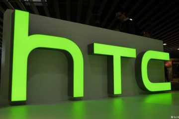 Report: Google May Takeover HTC Through a Deal