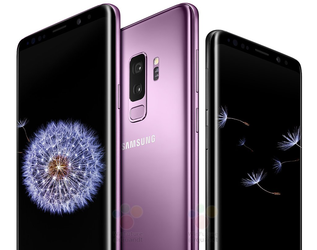 OnePlus 6 To Feature An Upgraded Camera? Seems Likely