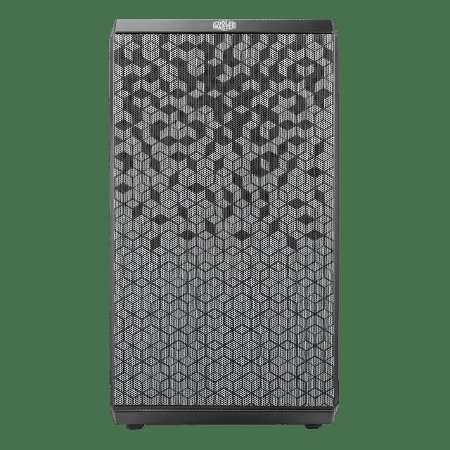 MasterBox Q300L_01