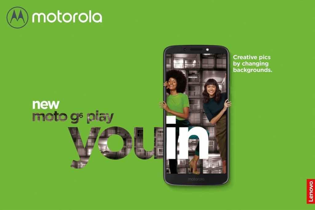 Motorola-Moto-G6-Play-4