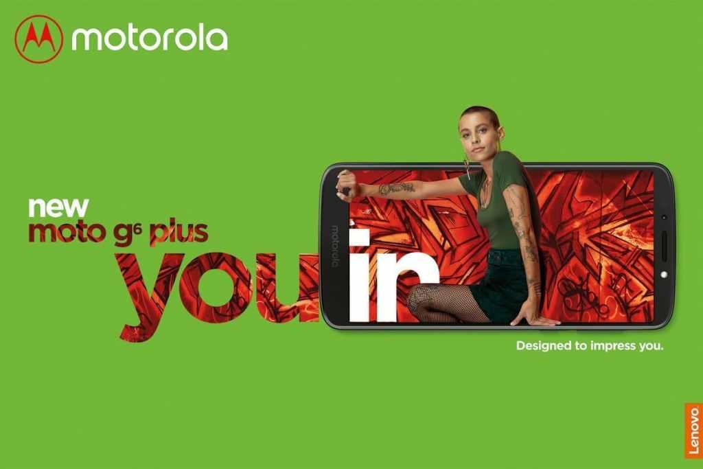 Motorola-Moto-G6-Plus-1