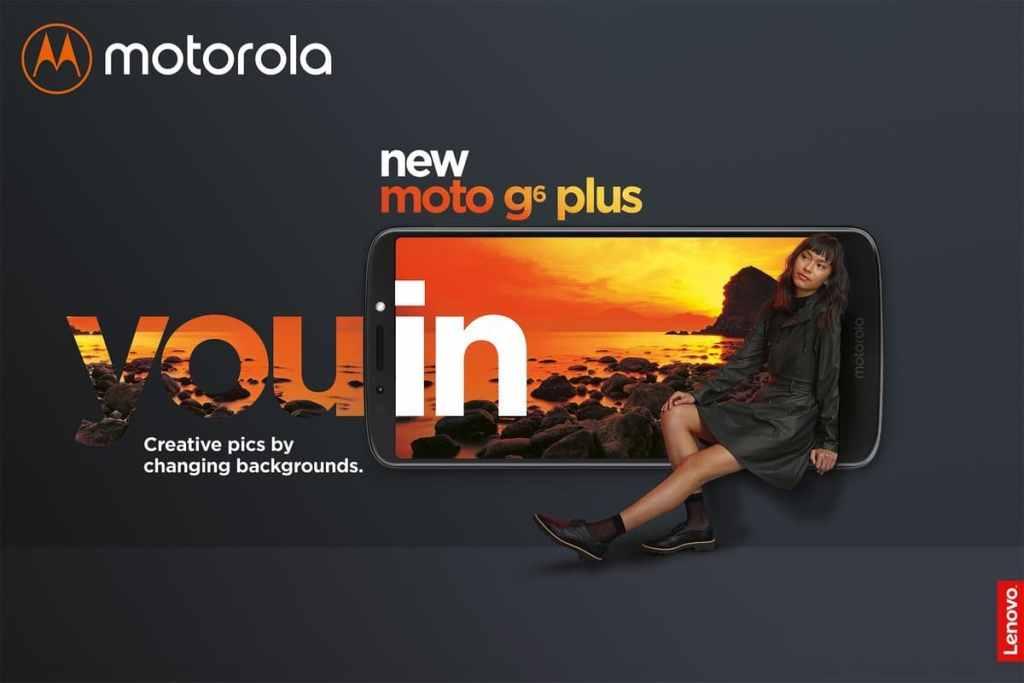 Motorola-Moto-G6-Plus-2