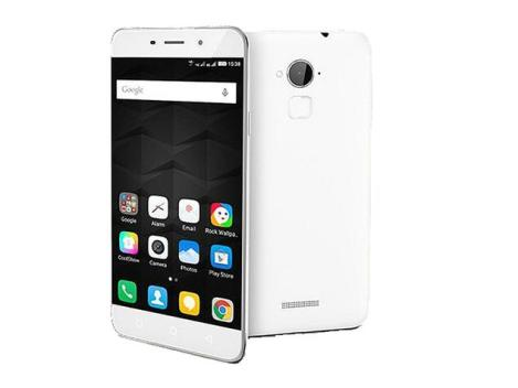 Coolpad Note 3 GTI