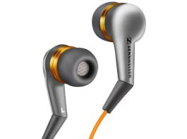 Best Earphone Under Rs 500