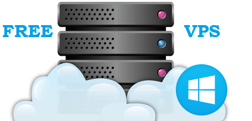 Top 10 Free VPS Hosting: Without Any Cost