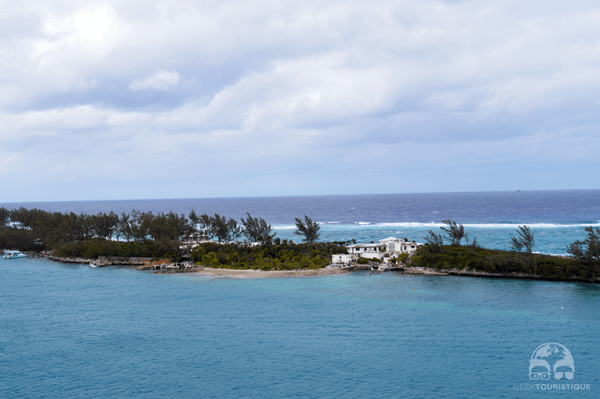 croisiere-bahamas-16