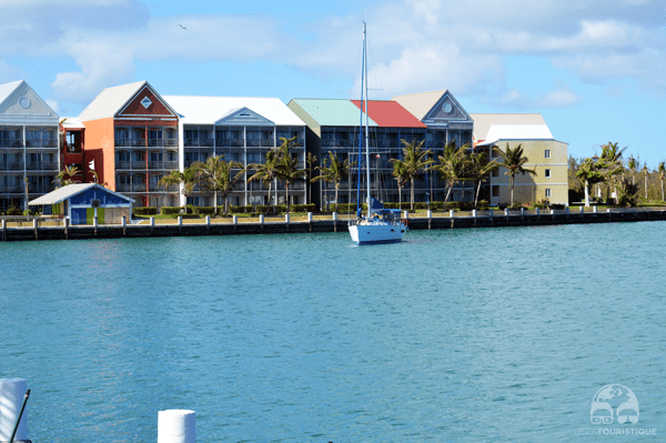 croisiere-bahamas-23