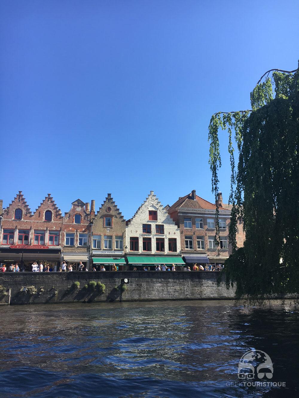 Geektouristique-Bruges-10