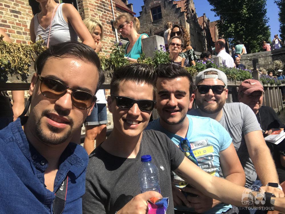 Geektouristique-Bruges-16