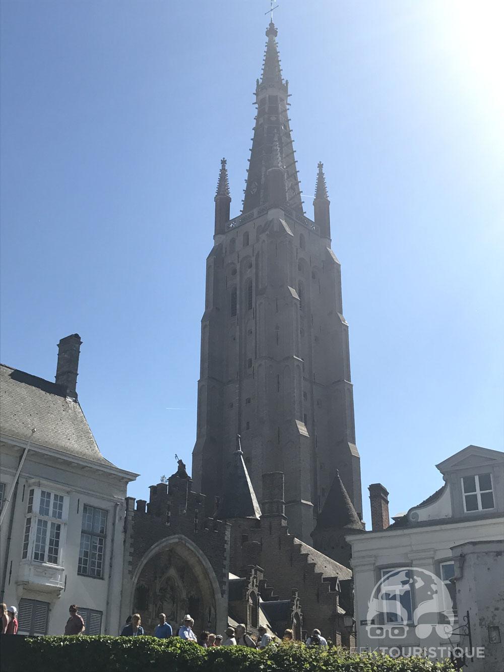 Geektouristique-Bruges-17