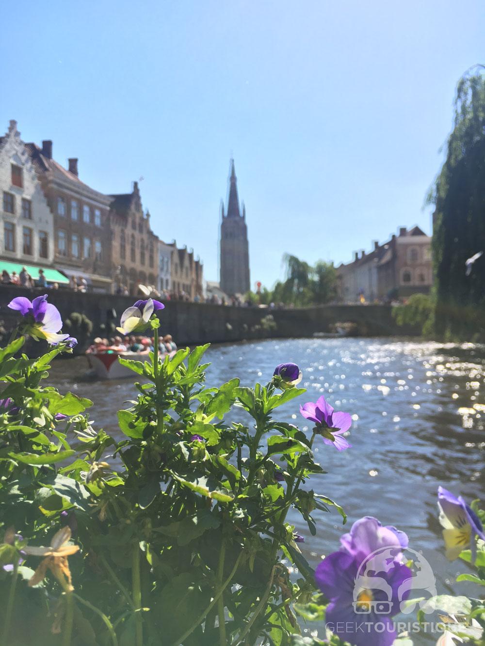 Geektouristique-Bruges-3