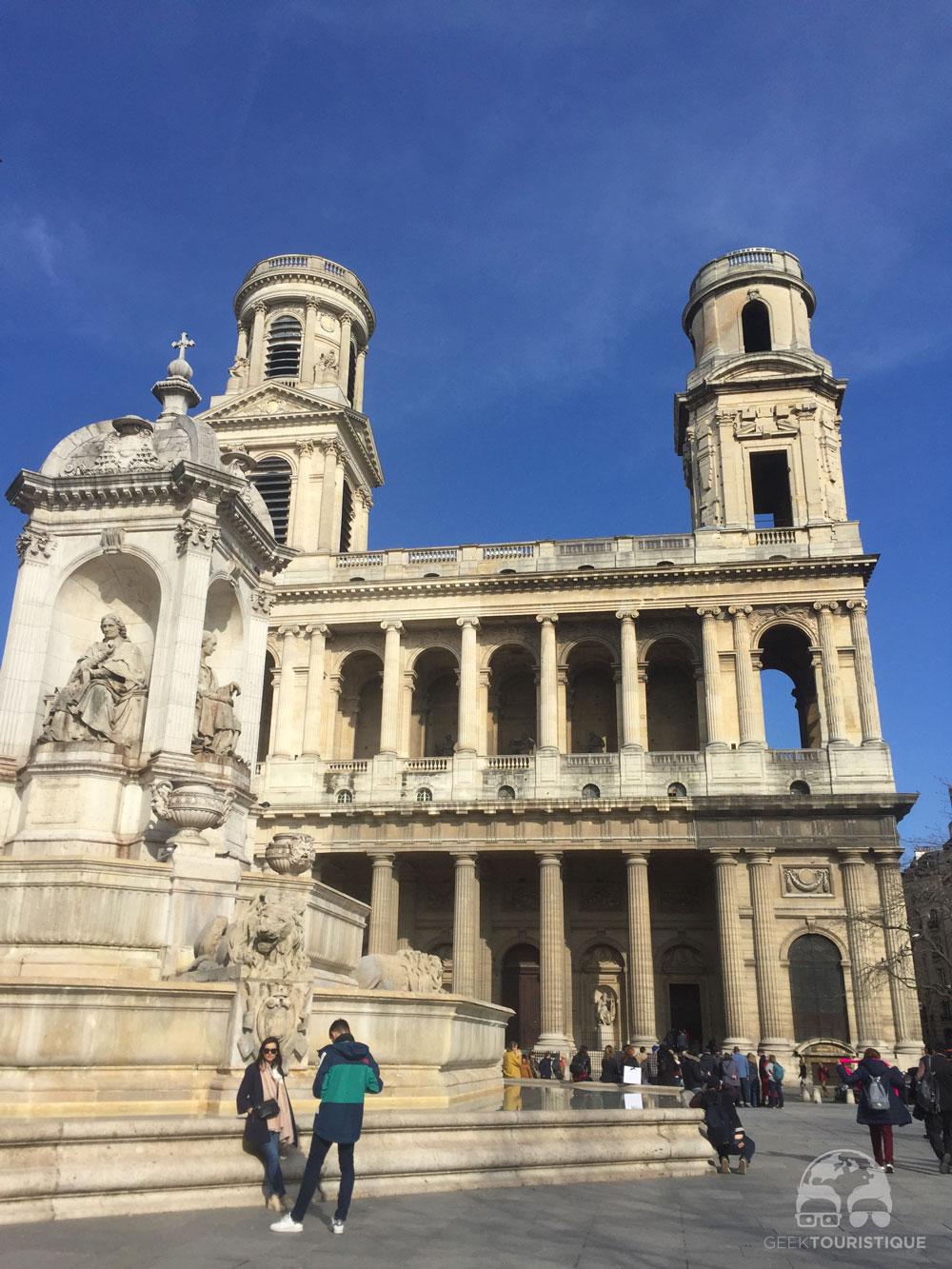 Geektouristique-Paris6