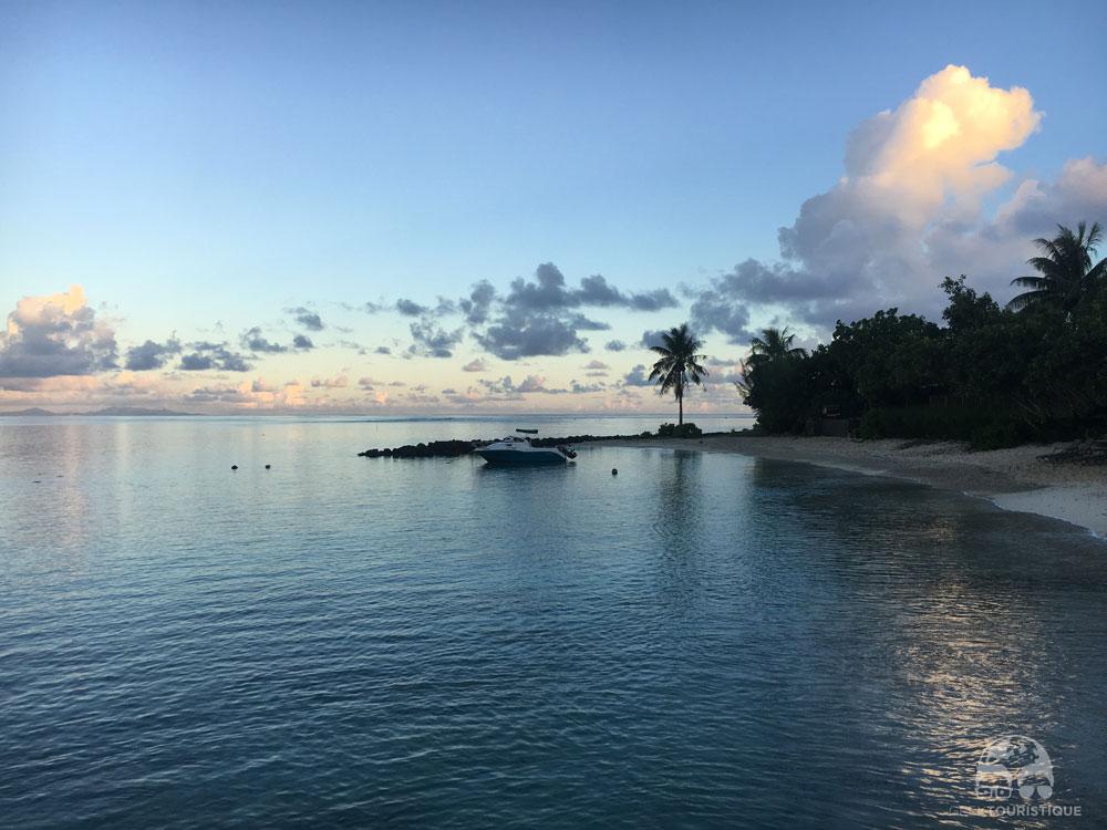 Polynésie-Geektouristique-11