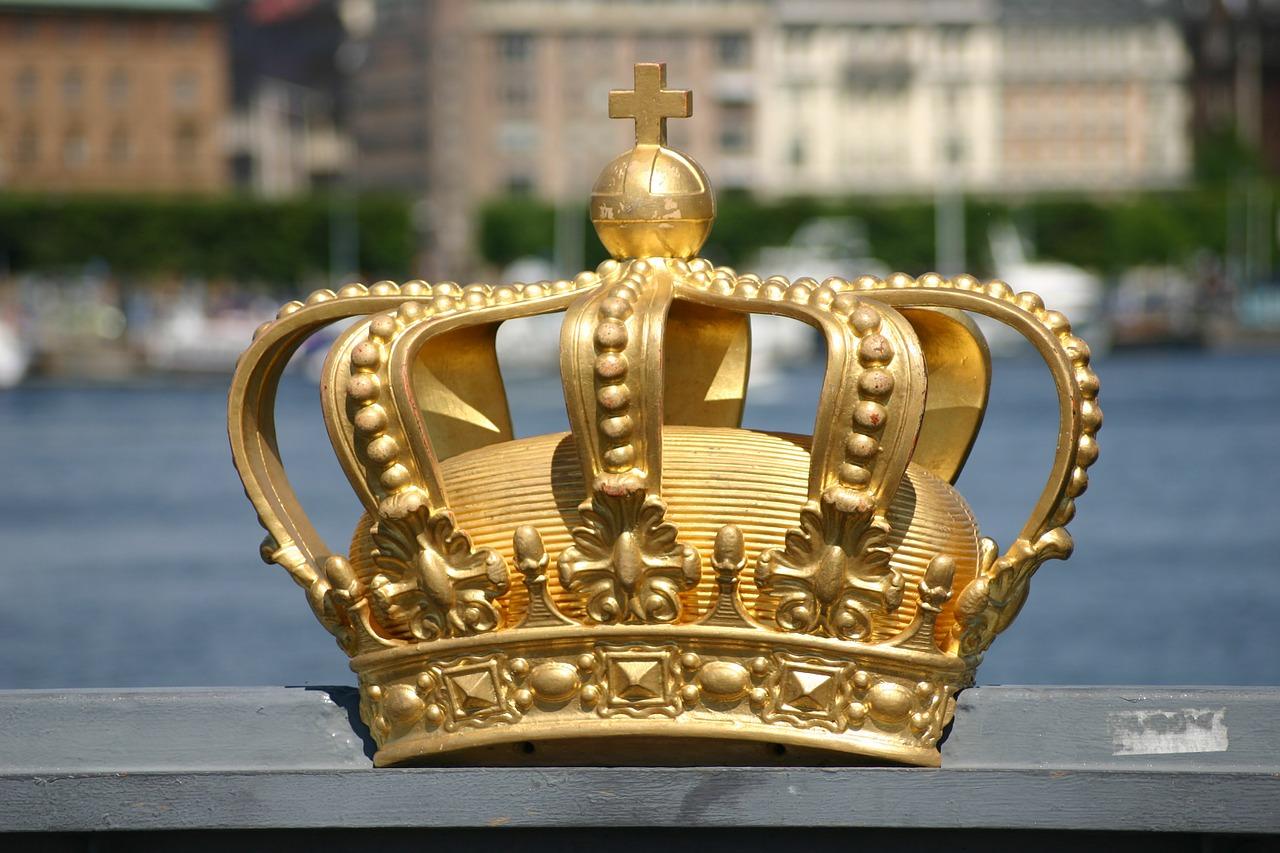 stockholm-couronne-geektouristique