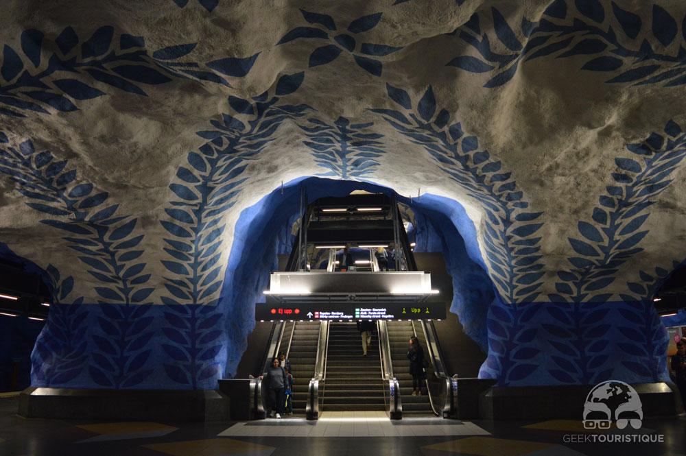 Stockholm-Geektouristique-12