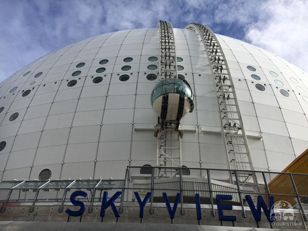 Stockholm-Geektouristique-21