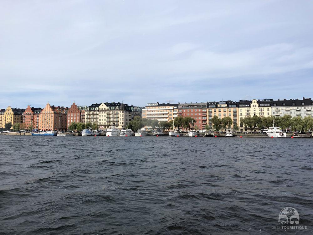 Stockholm-Geektouristique-25