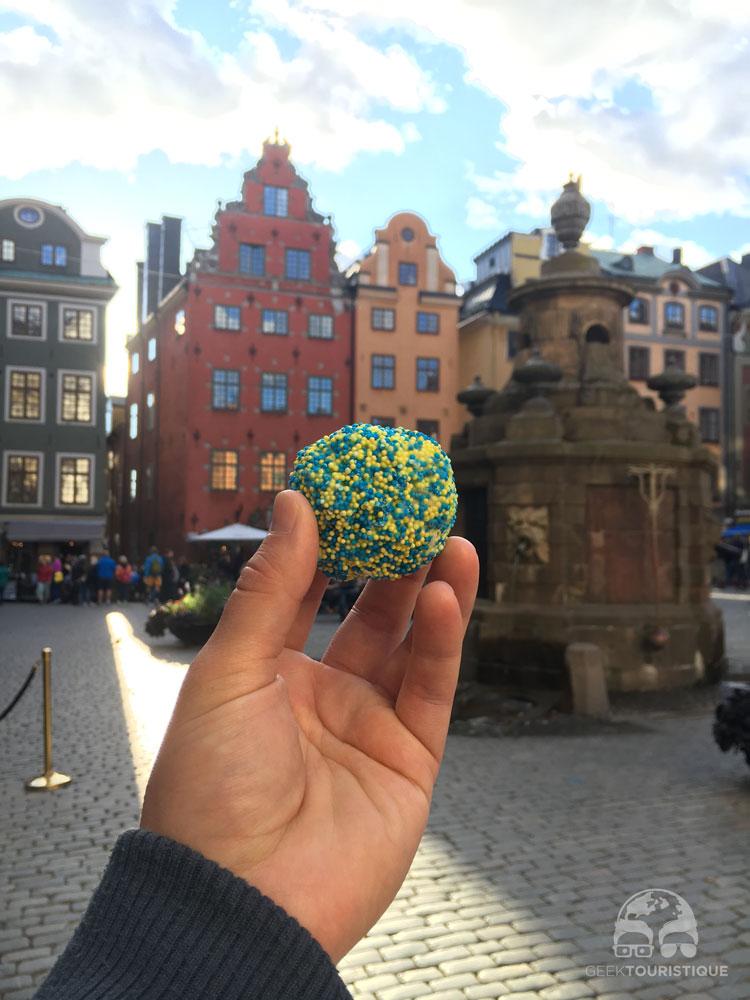 Stockholm-Geektouristique-39