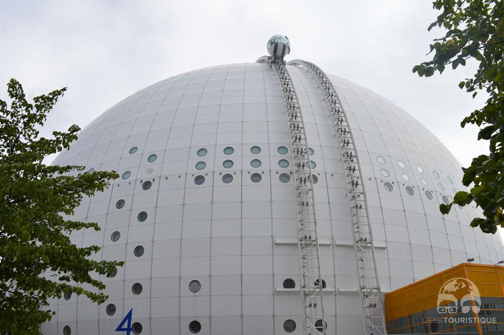 Stockholm-Geektouristique-48