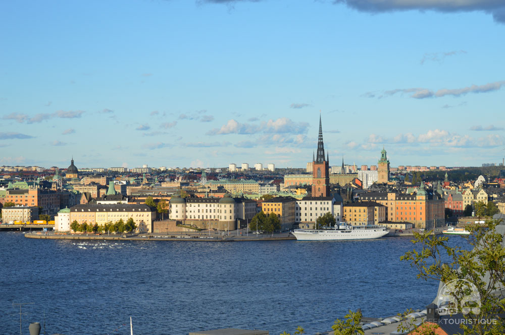 Stockholm-Geektouristique-52