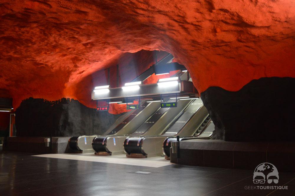 Stockholm-Geektouristique-9