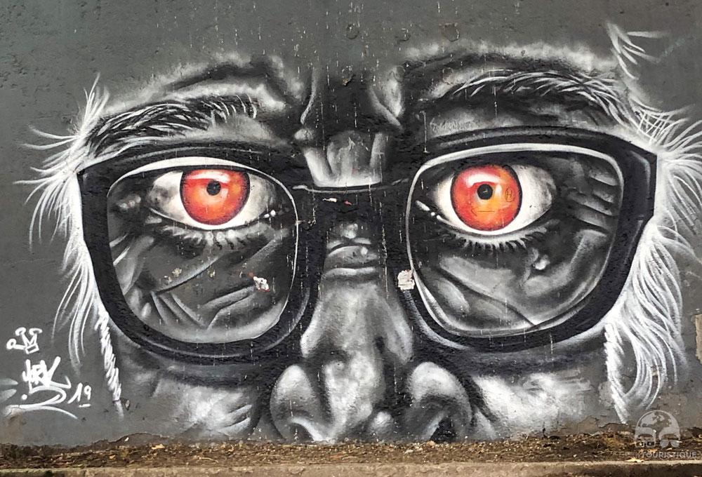 Geektouristique-Streetart-24