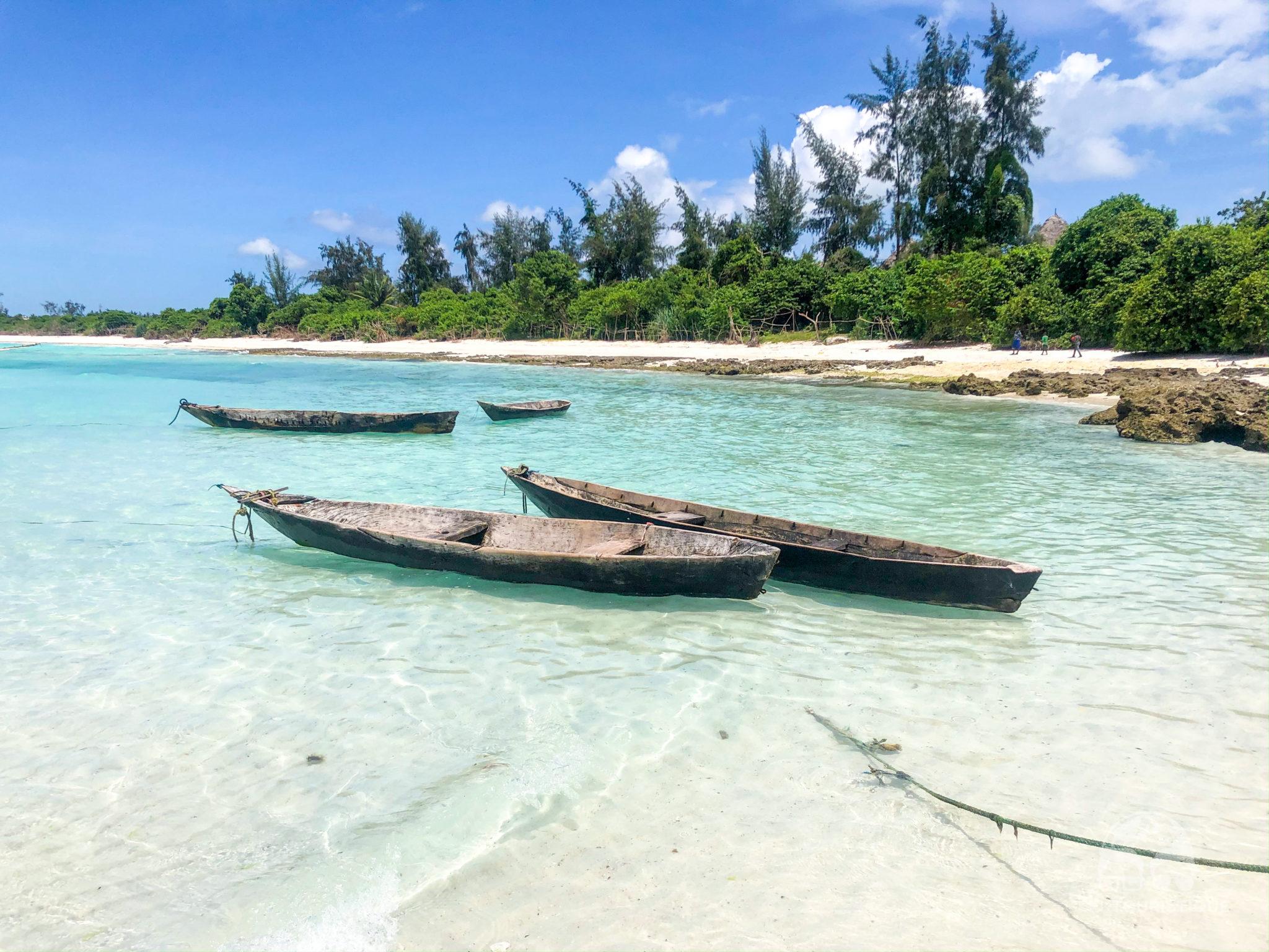 Geektouristique-Zanzibar-53