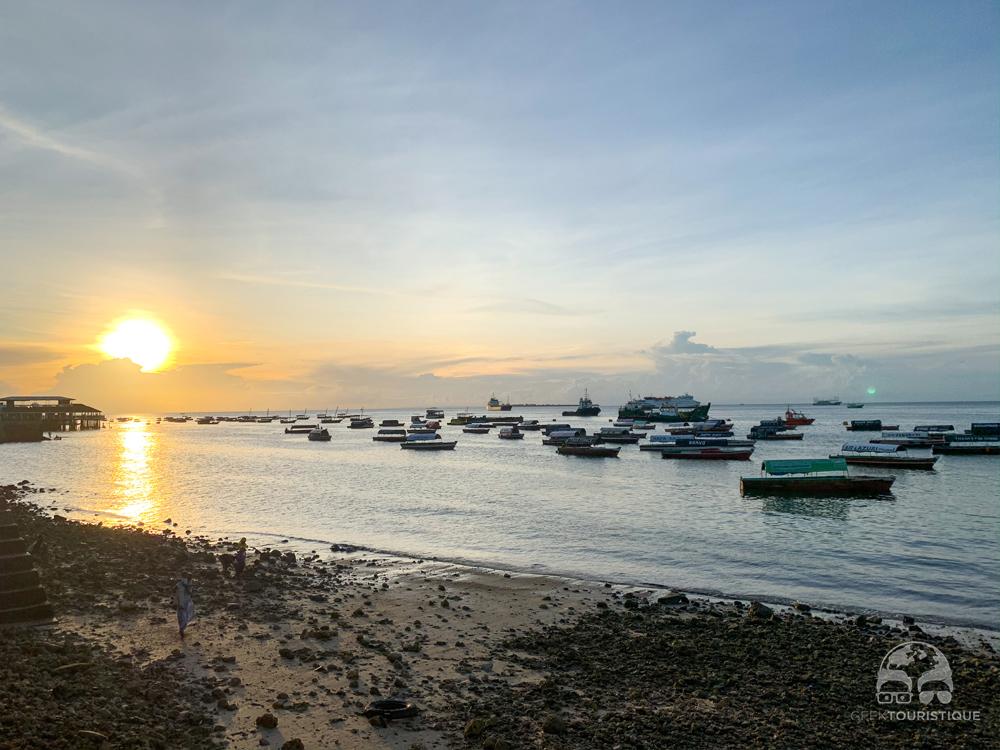 Geektouristique-Zanzibar-StoneTown-49