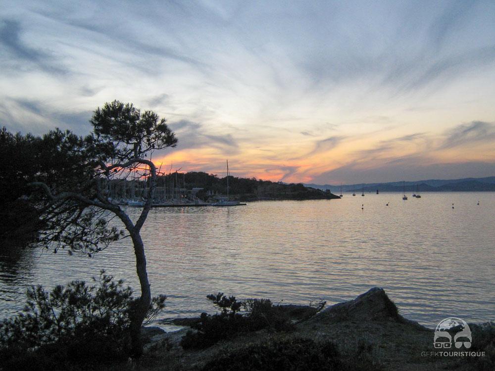 Geektouristique-ile-embiez-var-sunset