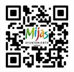 QR code - comment se rendre à Mijas - geektouristique