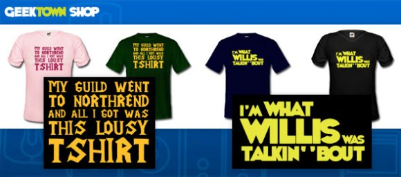 wow-willis-tshirts