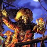 New Monkey Island is coming, but what else?