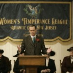 Boardwalk Empire coming to Sky Atlantic