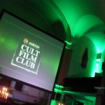 Jameson Cult Film Club - The Birds