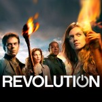 New TV Show Revolution