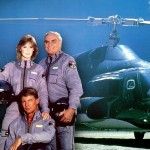 Airwolf revival anyone?