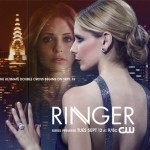 Ringer Cancelled