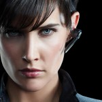 Cobie Smulders signed up for S.H.I.E.L.D.