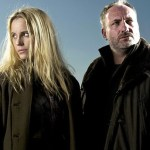 The Bridge - heading for US remake