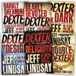 Win a set of all 6 Dexter novels!