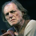 David Bradley to play the 1st Doctor