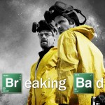 Farewell Breaking Bad