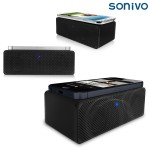 Sonivo Universal Induction Easy Speaker