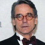 Jjeremy Irons