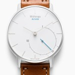 Withings Acivité